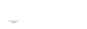 Wikipedia Creation Services